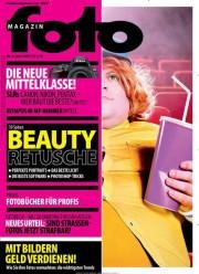 104_104_foto_magazin.jpg