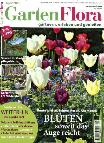 122_122_gartenflora.jpg