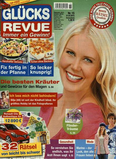 130_130_gluecks_revue.jpg
