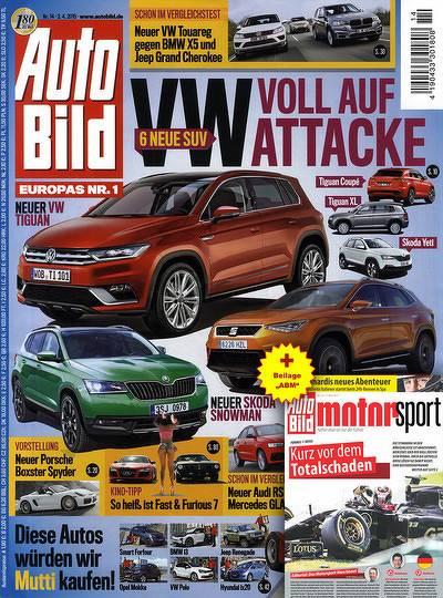13_13_auto_bild_auto_bild_motorsport.jpg