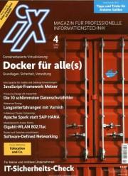 148_148_ix_magazin_fuer_professionelle_informati.jpg