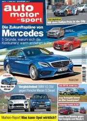 14_14_auto_motor_und_sport.jpg