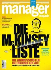 174_174_manager_magazin.jpg