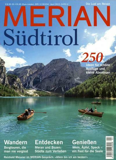 180_180_merian_magazin.jpg