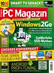 216_216_pc_magazin_classic_dvd_xxl.jpg