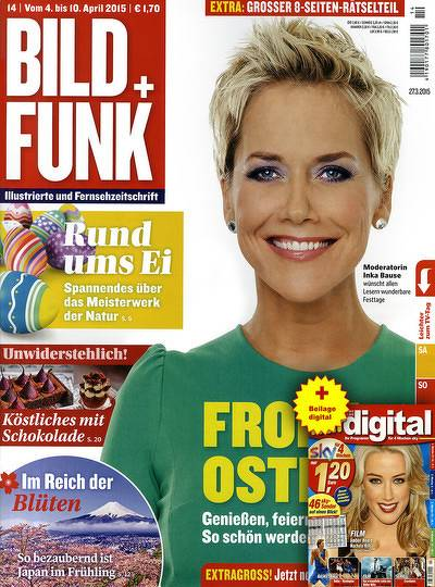 25_25_bild_funk_mit_nur_digital.jpg