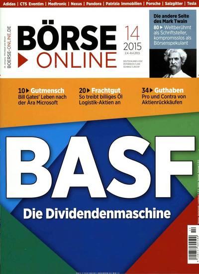 32_32_boerse_online.jpg