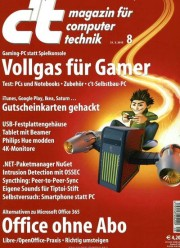41_41_ct_magazin_fuer_computertechnik.jpg