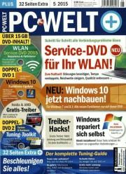 453_2518_pc_welt_plus_mit_dvd.jpg