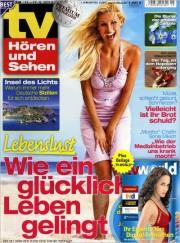 510_1912_tv_hoeren_und_sehen_mit_tv_world.jpg