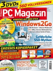 528_2760_pc_magazin_super.jpg