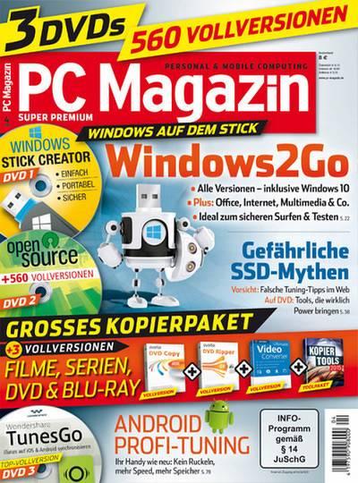 528_2760_pc_magazin_super.jpg