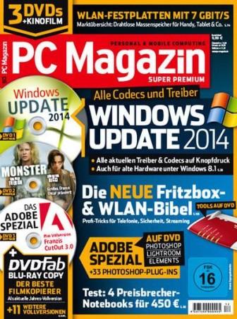529_2762_pc_magazin_super_premium_xxl.jpg