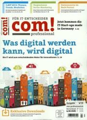 540_2897_com_professional.jpg