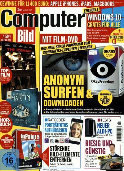 56_56_computer_bild_mit_dvd.jpg