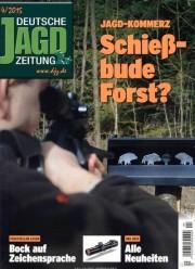 72_72_deutsche_jagd_zeitung.jpg