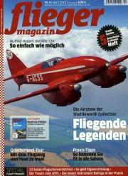 98_98_flieger_magazin.jpg